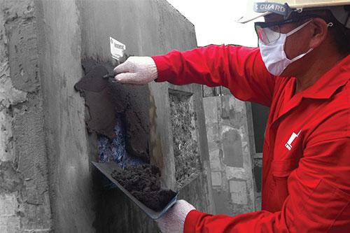 concrete-re-cement-based-02