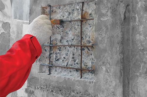 concrete-repair-corrosion-protection