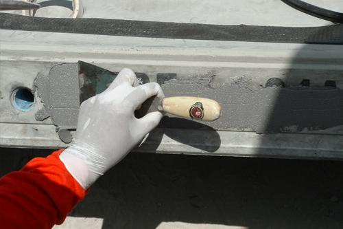 Concrete-Repair-Epoxy-01