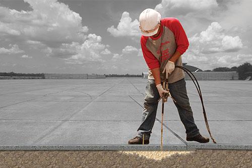 soil-stabilization-slab-lifting-slab-lifting