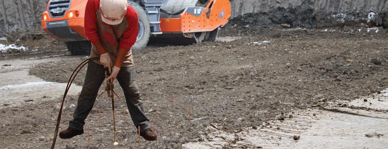 soil-stabilization