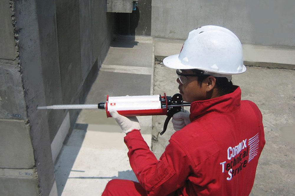 step-app-concrete-ref-anchoring