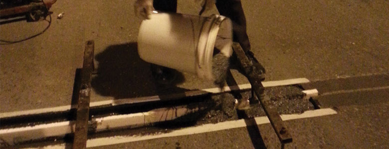 step-app-joint-sealant-elastomeric-concrete